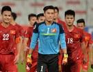 HLV Hữu Thắng gọi 6 cầu thủ U20 Việt Nam đá vòng loại U23 châu Á