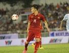 """""""U20 Việt Nam chẳng thu được gì từ trận thua U20 Argentina"""""""