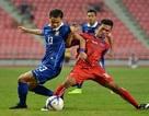 U22 Thái Lan 2-0 U22 Philippines: Ba điểm dễ dàng