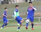 U22 Việt Nam và bài toán với từng đối thủ ở SEA Games 29