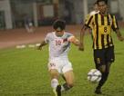 Bộ mặt nào của U23 Việt Nam sau trận thắng đậm U23 Malaysia?