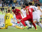 U22 Việt Nam: Ghi nhiều bàn thắng cũng chưa vội mừng