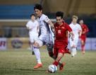 """HLV Ulsan Hyundai: """"U23 Việt Nam có thể thắng U23 Hàn Quốc"""""""