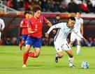 Đánh giá sức mạnh ba đối thủ của U23 Việt Nam ở giải châu Á