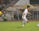 AFF khó thắng Malaysia trong chuyện tự chọn bảng đấu ở SEA Games 29