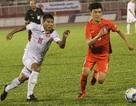 Việt Nam rơi vào nhánh bốc thăm bất lợi trước giải U23 châu Á