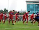 U23 Việt Nam sẽ đá với Uzbekistan và Myanmar trước giải U23 châu Á