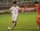 U23 Việt Nam thời HLV Park Hang Seo có khác thời HLV Hữu Thắng?