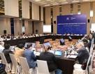 APEC 2017: Khai mạc nhiều phiên họp toàn thể của các Ủy ban APEC