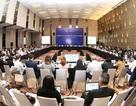 """APEC 2017: """"Mục tiêu Bogor"""" của APEC là tốt nhưng chưa đủ"""