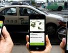 Bộ Công Thương: Uber, Grab liên tục khuyến mại không vi phạm luật cạnh tranh