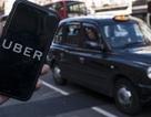 CEO Uber gửi thư xin lỗi người dân London