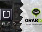 Đề xuất hàng loạt quy định mới để quản lý Uber, Grab
