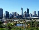 Những suất học bổng giá trị từ những trường danh tiếng hạng nhất nước Úc