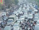 Tại sao Hà Nội không công khai các giải pháp chống ùn tắc giao thông?