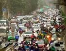 Công bố 11 số điện thoại đường dây nóng về giao thông dịp Tết