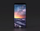 Rộ tin iPhone 8 có thể sẽ chậm trễ và không kịp ra mắt vào tháng 9