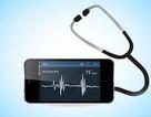 """""""Tuyệt chiêu biến smartphone thành thiết bị đo nhịp tim"""" là ứng dụng nổi bật tuần qua"""