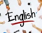 Ứng dụng giúp vừa chơi vừa học tiếng Anh cực kỳ hữu ích