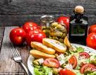 Sự thật về chế độ ăn uống và bệnh ung thư