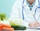 Người bị ung thư nên ăn gì?