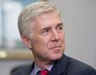 Ứng viên thẩm phán toà tối cao Mỹ chỉ trích Tổng thống Trump