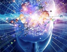 Trắc nghiệm: Bạn biết gì về Vật lý lượng tử?