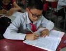 Nam sinh lớp 8 ở trường miền núi giành giải Nhất tỉnh môn Vật lý lớp 9