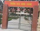 Trường tự ý cho học sinh nghỉ học để đi lễ chùa