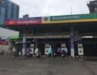 TPHCM: Đầu tháng 8/2017 sẽ dán tem chống gian lận xăng dầu