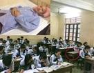 Xót thương chàng trai học sinh giỏi cấp tỉnh gặp bệnh hiểm nghèo