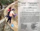 Đề nghị Thủ tướng tặng Bằng khen người đàn ông lao xuống sông cứu người