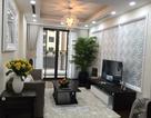Sunshine Palace - Sức hấp dẫn từ các loại hình căn hộ cao cấp