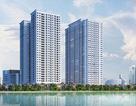 Có thể sở hữu căn hộ trung tâm Hà Nội chỉ với 350 triệu đồng?