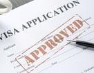 Cập nhật thông tin Visa du học Úc mới nhất