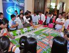 Cò nhà, môi giới địa ốc hết thời làm giá dự án
