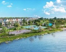 Park Riverside Premium – Yêu ngay từ cái nhìn đầu tiên
