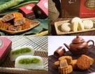 Đỗ Thế Gia và quyết tâm bảo tồn hương vị bánh trung thu cổ truyền dân tộc Việt