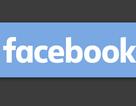 Cà Mau cấm cán bộ dùng mạng xã hội để xử lý công việc hành chính