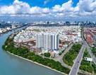 Lý giải cơn sốt bất động sản ven sông