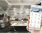 """Mua nhà thời công nghệ 4.0: Cơ hội trở thành """"công dân điện tử"""" không còn xa"""