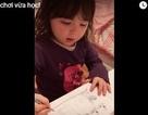 Mẹ Việt xa xứ và hành trình tìm lại tiếng mẹ đẻ