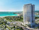 Ngọc Việt Land ra mắt thành công dự án Citadines Marina Hạ Long