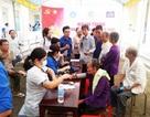 Dược phẩm Nhất Nhất – Doanh nghiệp có tấm lòng vàng với xã hội