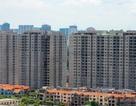 Từ 1 tỷ đồng/căn chung cư Thông Tấn Xã bàn giao tháng 10/2017