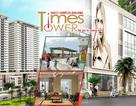 Times Tower đáp ứng tốt yêu cầu khắt khe của khách hàng: Đồng tiền đi liền căn hộ