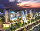 FLC Lux City Sầm Sơn – Cú hích cho bất động sản nghỉ dưỡng Thanh Hóa