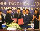 FLC Lux City SamSon hiện thực hóa tham vọng nâng tầm du lịch xứ thanh