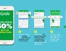 GrabPay Credits - Di chuyển nhanh chóng và nhận nhiều ưu đãi hơn