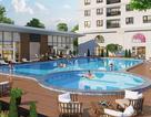 Sau Tết thị trường bất động sản phía Nam Hà Nội tiếp tục sôi động